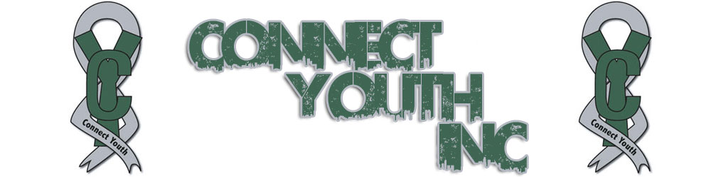 Connect Youth Inc