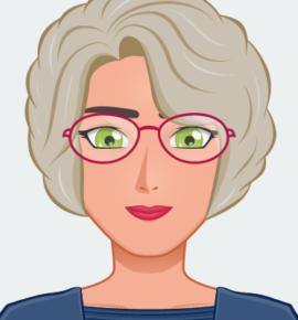 Barb R.